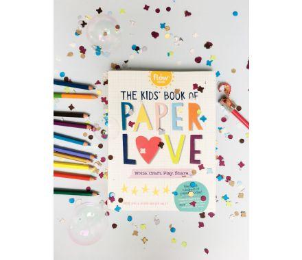 Definition Essay: Love | blogger.com